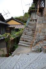 Setouchi2011009m