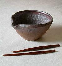 Makotosetsuro